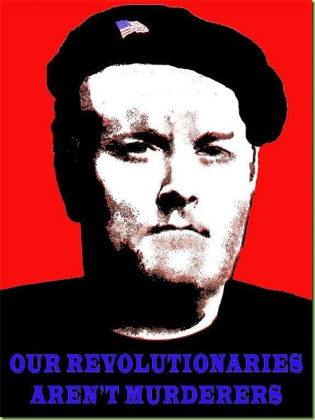 andrew breitbart our revolutionaries