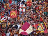 ? L'Espérance Tunis remporte la Ligue des Champions africaine après une double confrontation complètement folle contre Al Ahly