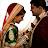 divya manek avatar image