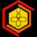 HiveTech - Ruche connectée icon