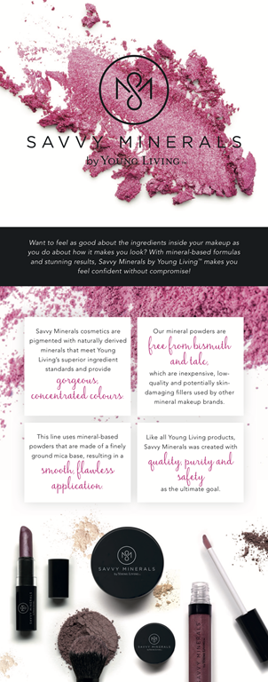 [savvyminerals_marketingflyer_page1%5B3%5D]