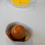 QiqueDacosta_SaborMediterraneo_Quelujo2012-104.JPG