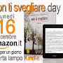 43-NONTISVEGLIARE_day_amazon.jpg