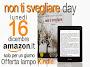 43-NONTISVEGLIARE_day_amazon.jpg