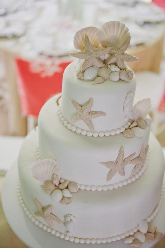 El Dorado Royale by Karisma - cb_wedding_cake.jpg