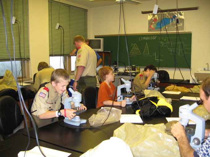 2008 Troop Campouts - 2008-09-14%2B012.jpg