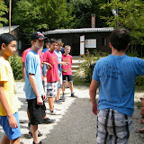 Kisnull tábor 2012 - image017.jpg