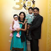 DSC_6805  janakaqs7@gmail.com.jpg