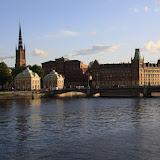 Stockholm - 1 Tag 057.jpg