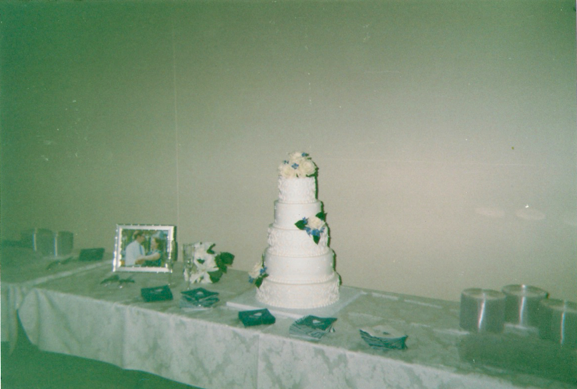 Our Wedding, photos from table cameras - 14.jpg