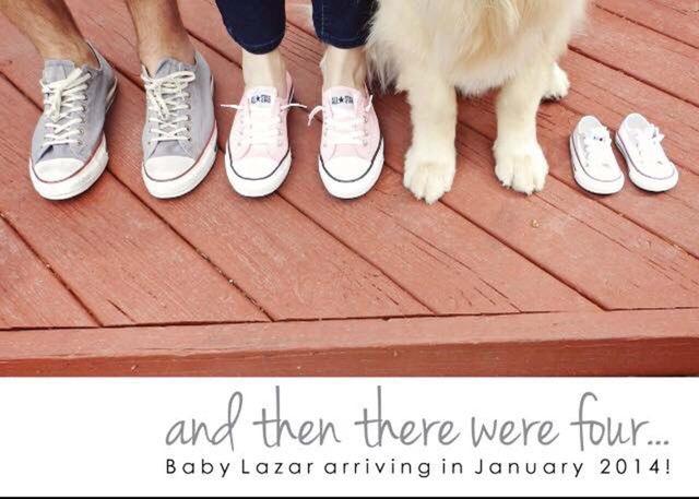 Favoritos Teste Positivo: Anúncios de gravidez YB26