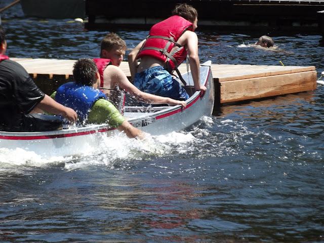 Camp Pigott - 2012 Summer Camp - camp%2Bpigott%2B124.JPG