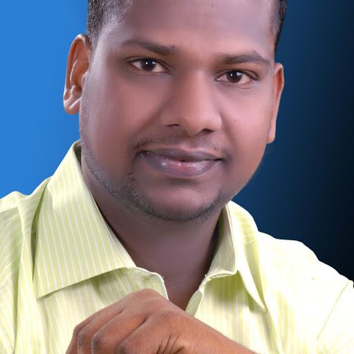 Priya Subhash Photo 2