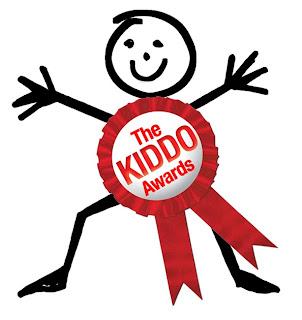 Matt Tavares Books: Henry Aaron's Dream won a Kiddo Award!