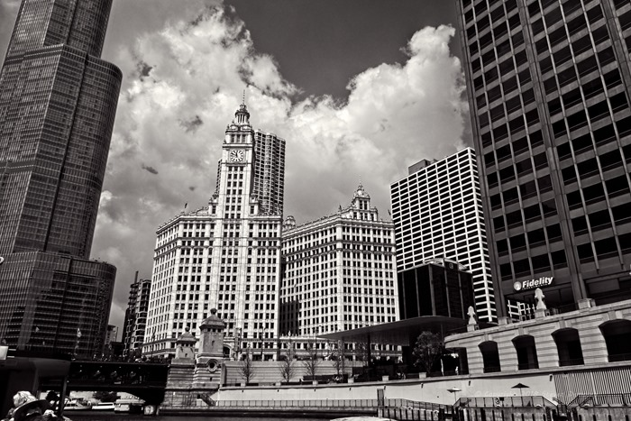 chicago_blog_007