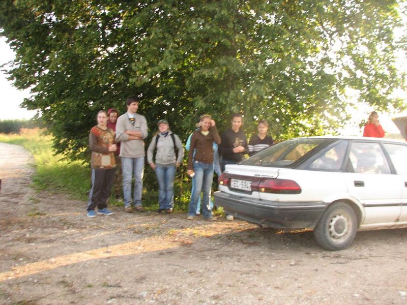 Vasaras komandas nometne 2008 (2) - IMG_5568.JPG