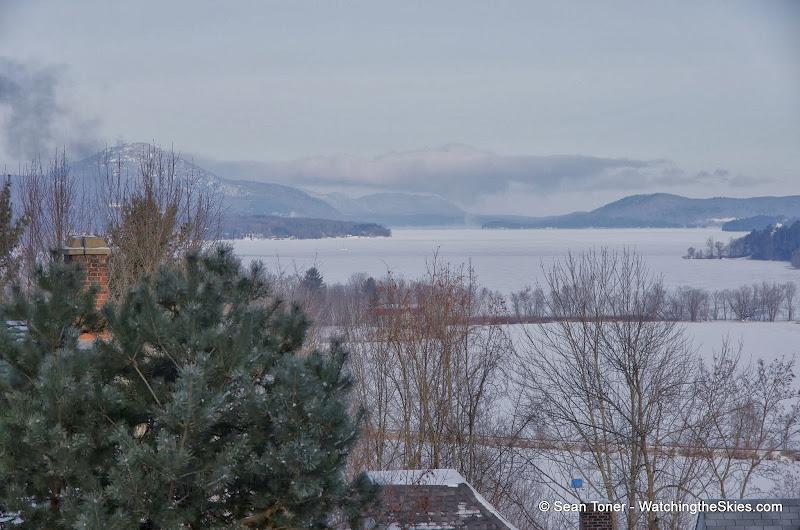 Vermont - Winter 2013 - IMGP0466.JPG