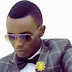 New Audio|Walter Chilambo-Kwa Kalvari|Download Official Mp3 Gospel Audio