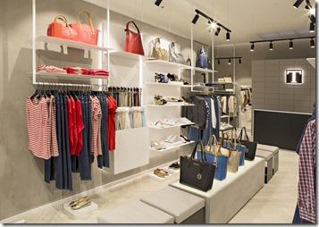 T'Trussardi_Orio al Serio Mall (30)