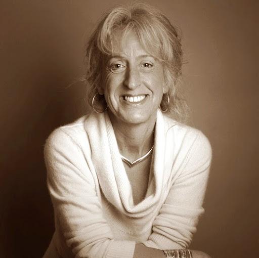 Susie Pritchett
