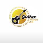 guitarplayerzclub_logo3.JPG