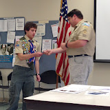 Dereks Eagle Court Of Honor 2015 - IMG_3164.JPG