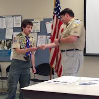 Dereks Eagle Court Of Honor 2015 - IMG_3164.JPG