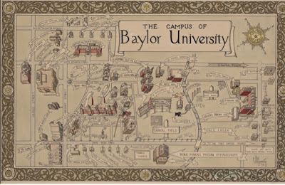 https://blogs.baylor.edu/digitalcollections/files/2015/04/full-map-BU-1939-1jlovsw.jpg