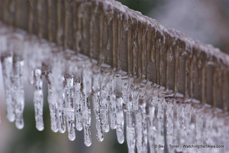 12-06-13 DFW Ice Storm - IMGP5451.JPG