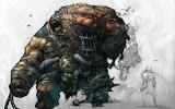Darksiders Warth Of War Multi Art