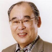 El seiyuu Kiyoshi Kawakubo fallece a los 89 años