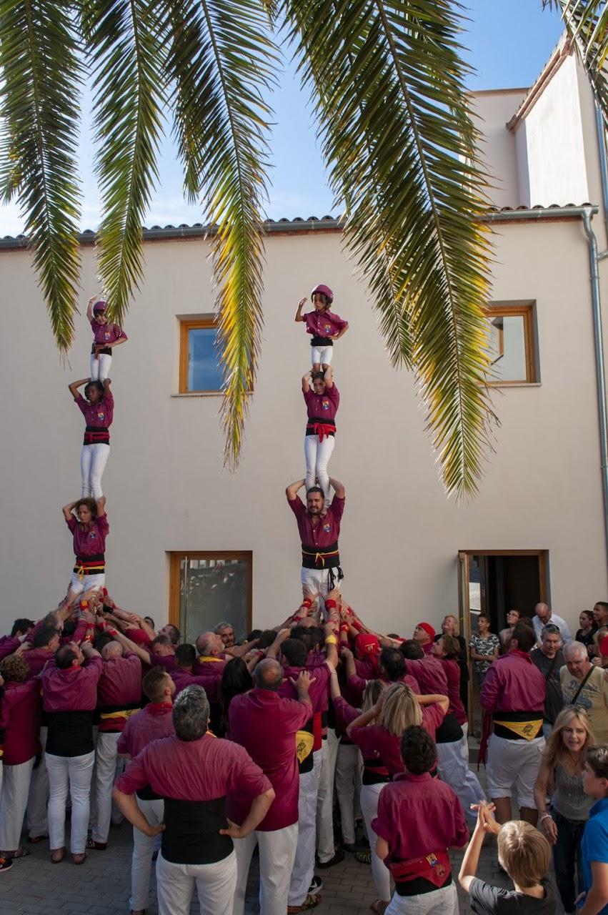 Festa Major Castellers de Lleida 16-06-2018 - _DSC6704ACastellers .jpg