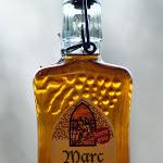 Marc de Savoie Routin.jpg