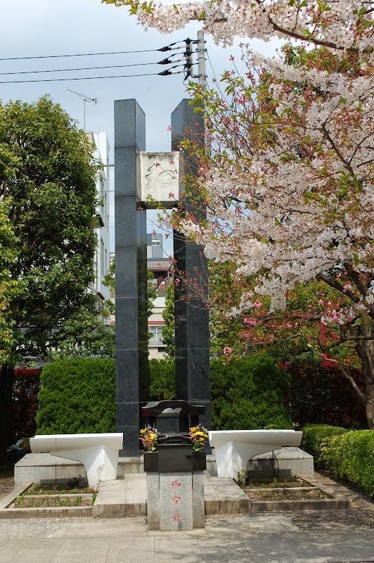 2014 Japan - Dag 11 - jordi-DSC_0957.JPG