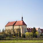 2015.04.23.,Klasztor wiosną,fot.H.L (32).jpg