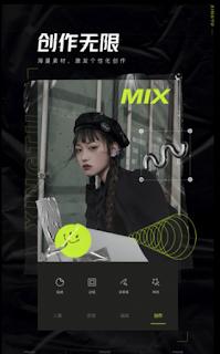 Download Xingtu Apk Untuk Android Dan IOS