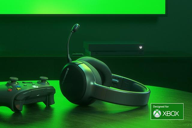 Xbox'ın Yeni Özelliği ile Xbox Oyunları iPhone'da Oynanabiliyor
