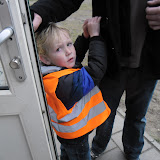 Ouder-kind weekend april 2012 - SAM_0227.JPG