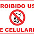 Projeto de lei quer proibir uso do celular no trabalho e punir quem tentar