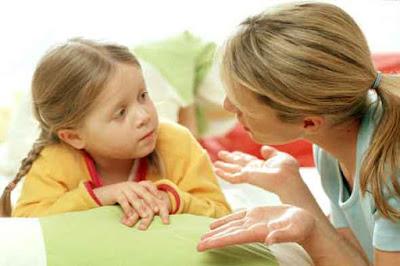 Mengenal Aphasia pada Anak