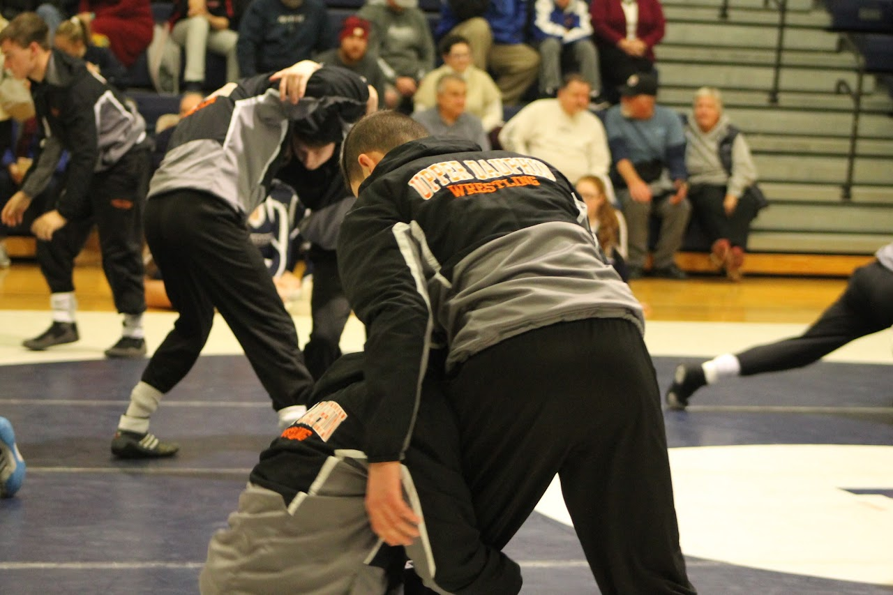 Wrestling - UDA at Newport - IMG_4509.JPG