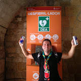 Campaments Estiu Cabanelles 2014 - IMG_0286%2B1.JPG