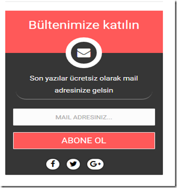 blogger-mail-abone-2