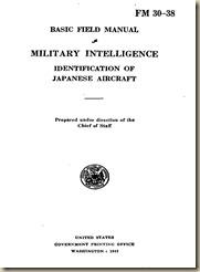 Japanese aircraft manaul_01