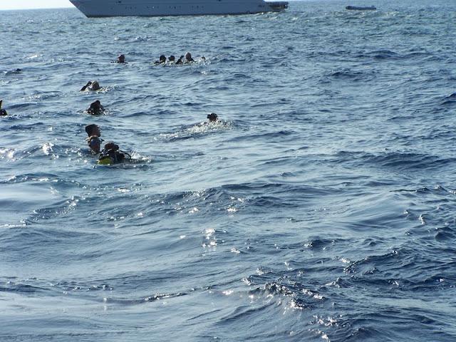 Egypte-2012 - 100_8581.jpg