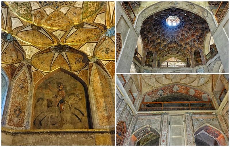 Esfahan pałac Hehszt.jpg