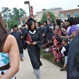 Graduation 2011 - DSC_0301.JPG