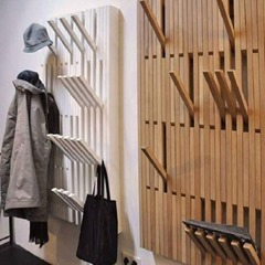 Good Wood Design 01 - 11