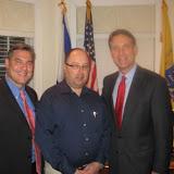 Senator Evan Bayh May - 17 - 09