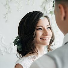 Wedding photographer Maksim Dvurechenskiy (dvure4enskiy). Photo of 03.08.2017